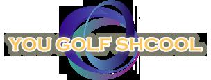 YOU GOLF SCHOOL|枚方でゴルフスクールに通うならYOU GOLF!